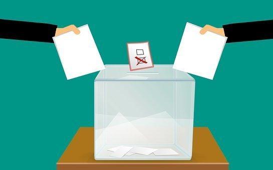 【悲報】若者が選挙に行っても何も変わらない….