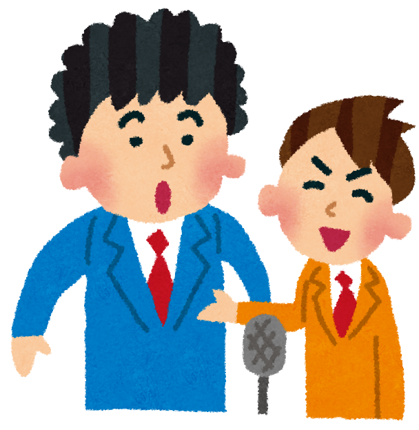 【衝撃】吉本コメンテーター芸人ギャラ高騰、「闇営業問題」長期化余波