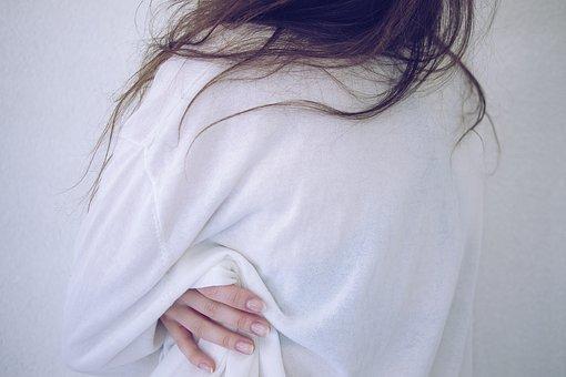 white-2565592__340.jpg