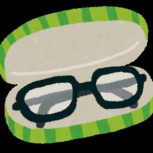 【疑問】レーシック「10万円で一生メガネがいらなくなります」メガネ勢「・・・」←これwwwwwwww