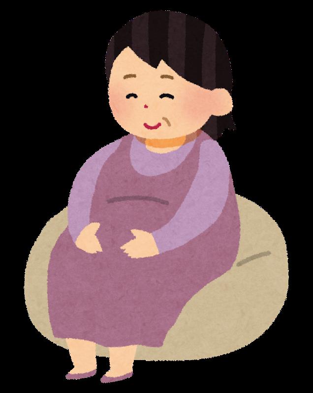 【画像あり】出産目前、華原朋美のりんごちゃん風近影がこちらww